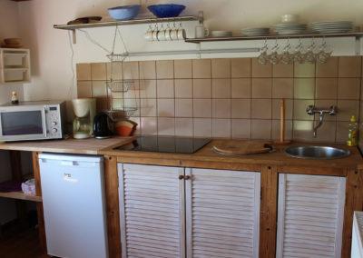 Fweo-Alt-Küche